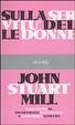 Cover of Sulla servitù delle donne