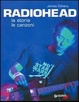 Cover of Radiohead