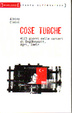 Cover of Cose turche