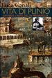 Cover of Vita di Plinio