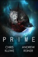 Cover of Prime