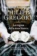 Cover of La regina della rosa bianca