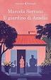 Cover of Il giardino di Amelia