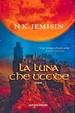 Cover of La luna che uccide