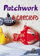 Cover of Patchwork a carciofo