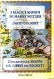 Cover of I magici mondi di Harry Potter