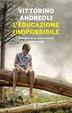 Cover of L'educazione (im)possibile