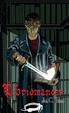 Cover of Libriomancer
