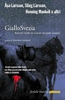 Cover of GialloSvezia