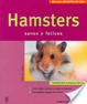 Cover of Hamsters