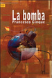 Cover of La bomba