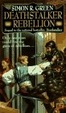 Cover of Deathstalker Rebellion