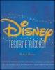 Cover of Disney