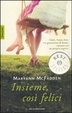 Cover of Insieme, così felici