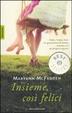 Cover of Insieme, così felici