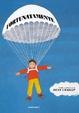 Cover of Fortunatamente