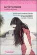 Cover of I colori del buio