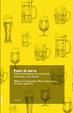 Cover of Fatti di birra