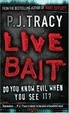 Cover of Live Bait