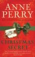 Cover of A Christmas Secret