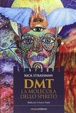 Cover of DMT