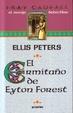 Cover of El ermitaño de Eyton Forest