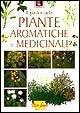 Cover of Il giardino delle piante aromatiche e medicinali