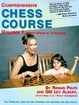 Cover of Comprehensive Chess Course