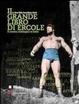 Cover of Il grande libro di Ercole