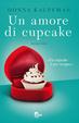 Cover of Un amore di cupcake
