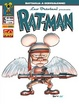 Cover of Rat-Man Collection n. 85