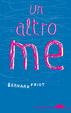 Cover of Un altro me
