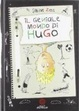 Cover of Il geniale mondo di Hugo