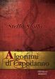 Cover of Algoritmi di Capodanno