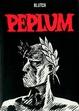 Cover of Peplum