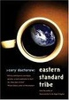 Cover of Eastern Standard Tribe