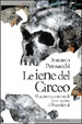 Cover of Le iene del Circeo