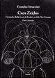 Cover of Caos Zeidos: cronache della luce di Endors e delle tre corone - Vol. 2