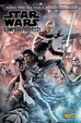 Cover of Star Wars: L'Impero a pezzi #2