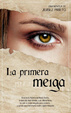 Cover of La primera meiga