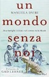 Cover of Un mondo senza noi