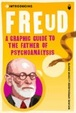 Cover of Introducing Freud