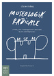 Cover of Museologia radicale