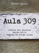 Cover of Aula 309