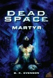 Cover of Dead space
