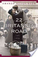 Cover of 22 Britannia Road