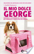 Cover of Il mio dolce George