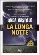 Cover of La lunga notte