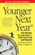 Cover of Younger Next Year