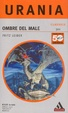 Cover of Ombre del male